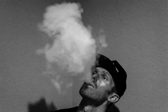5+1 Reasons to Vape – Quit Smoking With Vaping